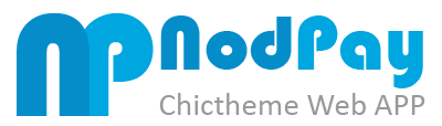 ChicTheme